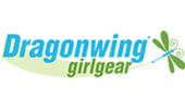 Dragonwing Girlgear