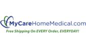 MyCareHomeMedical