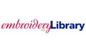 Embroidery Library