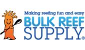 Bulk Reef Supply
