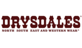 Drysdales
