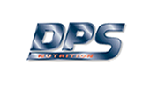 DPS Nutrition