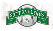 Softball Fans
