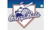 Cheap Bats