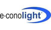 e-conolight