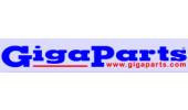GigaParts