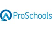 ProSchools