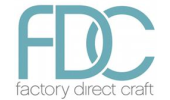 Factory Direct Craft