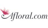 Afloral.com
