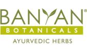 Banyan Botanicals