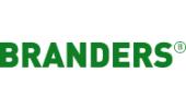 Branders