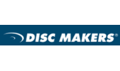 Disc Makers