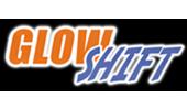 Glow Shift