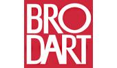 Brodart