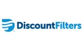 DiscountFilters.com