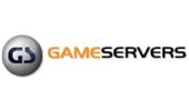 GameServers.com
