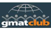 GMAT Club