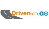 DriverEdToGo
