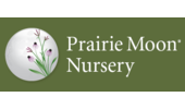 Prairie Moon Nursery
