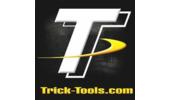 Trick Tools
