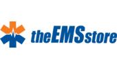 EMSstore.com