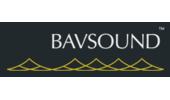BAVSound