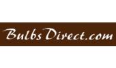 Bulbs Direct