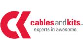 CablesAndKits