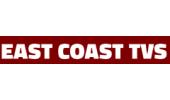East Coast TVs