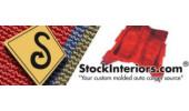 Stock Interiors