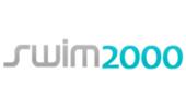 SWIM2000