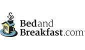 BedandBreakfast