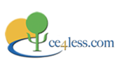 Ce4Less