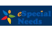 eSpecial Needs