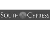 South Cypress