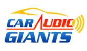 Car Audio Giants