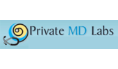 Private MD Labs