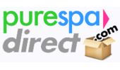 Pure Spa Direct