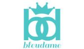 BleuDame