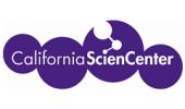 California Science Center