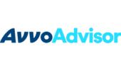 Avvo Advisor