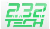 232 Tech