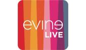 EVINE Live