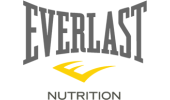 Everlast Nutrition