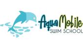 AquaMobile Swim School