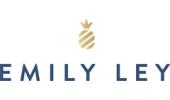 Emily Ley