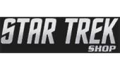 Star Trek Shop