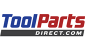 Tool Parts Direct