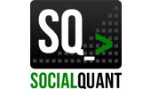 SocialQuant