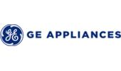 GE Appliances Warehouse
